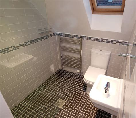 small bathroom wet room design bathroom design wet room bathroom designs fitting