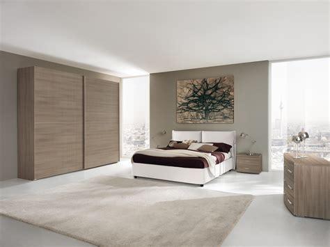 camere da letto matrimoniali mobiletto coprilavatrice colorato misure ridotte
