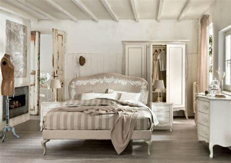 quelle schlafzimmer 90 id 233 es de d 233 coration avec des meubles shabby chic