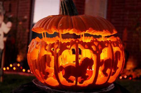 the best halloween pumpkin carving weve ever seen photos funny scary weird and just plain wrong pumpkin carvings