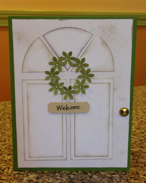 Housewarming Gift Cards - best 20 housewarming card ideas on pinterest new home cards new house card and