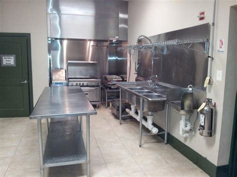 Commercial Kitchen Services by Commercial Kitchen Steam Cleaning Services Md Va Dc