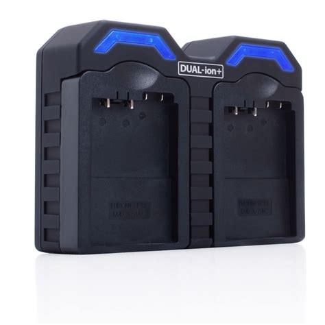 canon 60d charger lp e6 battery charger for canon eos 60d 7d 5d