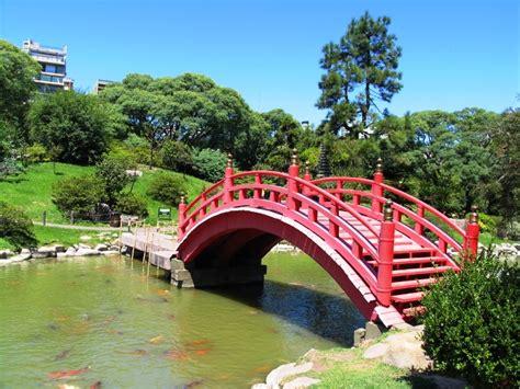 imagenes jardin japones buenos aires buenos aires jard 237 n japon 233 s viajes