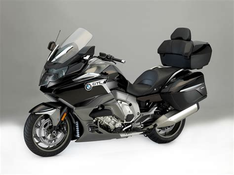 Bmw Motorrad Gebraucht Preise by Gebrauchte Bmw K 1600 Gtl Motorr 228 Der Kaufen