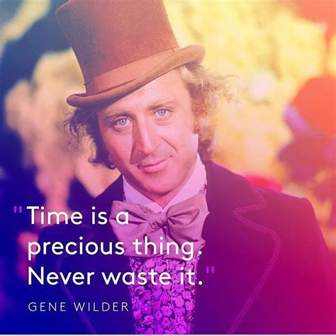 gene wilder vegan gene wilder chocolatier willy wonka santa barbara chocolate