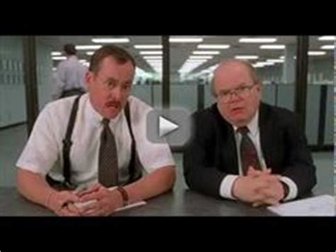 Office Space Skills by 1000 Images About Office Space On Office
