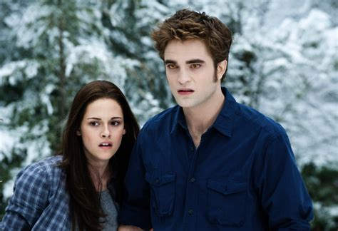 biography of twilight movie there were tears quot kristen stewart very hard on herself in