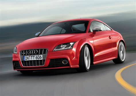 better tt audi tt history photos on better parts ltd