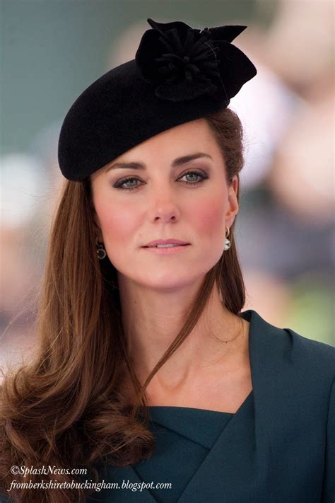 princess kate is kate a princess should kate be called catherine