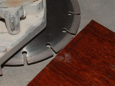 circular saw blade for laminate floor milwaukee compare amana olson saw 3 2 blade prices and b