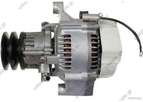 Booster Hardtop Hiace Diesel toyota