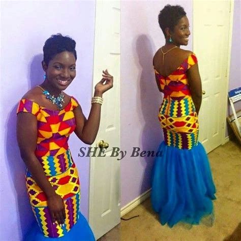 Dress Coker Etnic this is gorgeous yasss boo boo work pride boo boos africans and