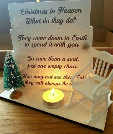 christmas ideas fpr someone who lost a loved one best 25 in heaven ideas on is there a heaven in heaven