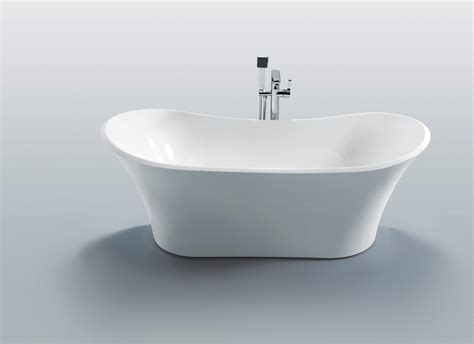 bathtub soaking depth soaker tub sizes clawfoot tub dimensions soaker bathtubs
