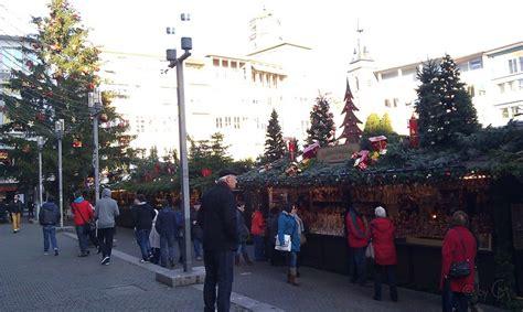 maier stuttgart cordula maier 187 weihnachtsmarkt stuttgart