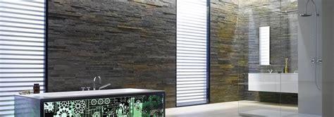 pareti con pietre interne decorare pareti interne in pietra decori pareti interne