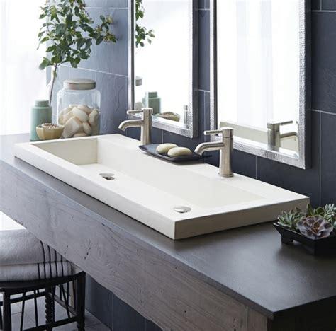 ada badezimmer vanity moderne waschbecken per gefertigt und umweltfreundlich