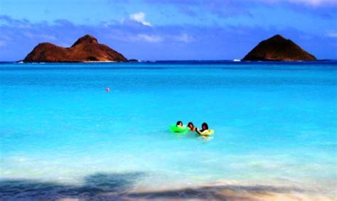 top world pic hawaii beach best beaches in the world out top ten list