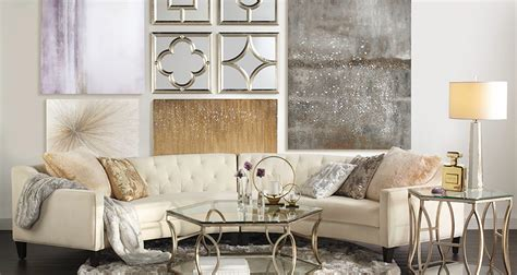 living room living room furniture inspiration living