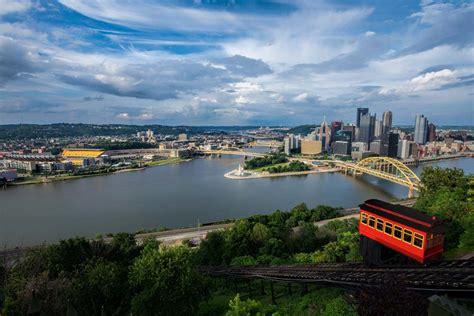 Bloomsburg, PA   Tourist Destinations