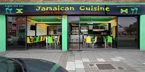 Synonyms For Home Decor by Image Gallery Jamaican Cuisine Ruislip