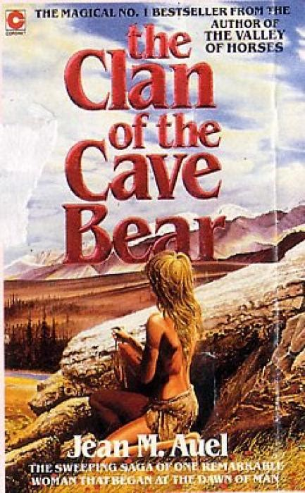 cave books save the adventure 1 hilobrow
