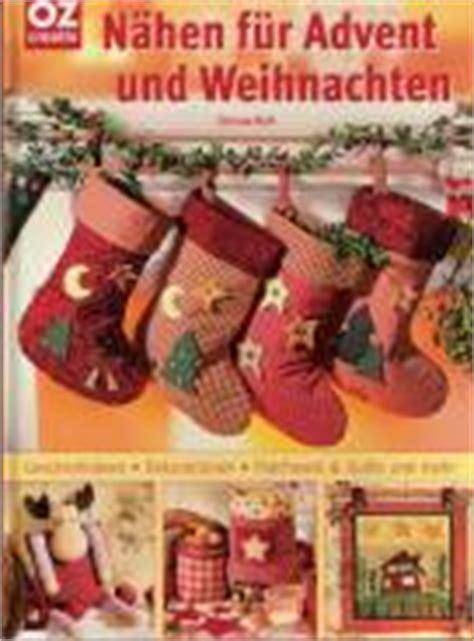 weihnachtsdeko für fenster nähen dekotr 228 ume liebevoll 228 htes f 252 rs kinderzimmer topp