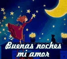 gif de amor buenas noches buenas noches gif buenas noches discover share gifs