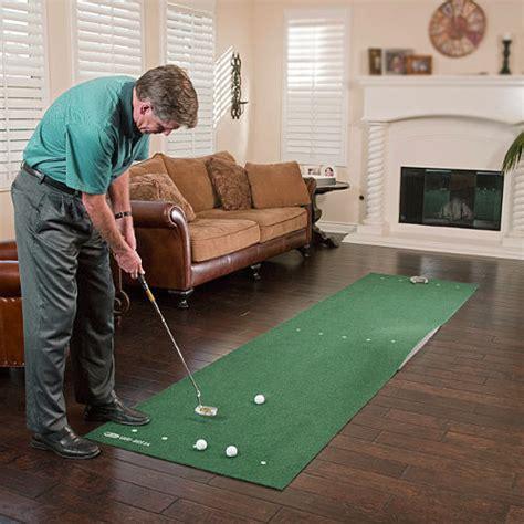 putting matte tools4golf golfshop sklz vari professionelle