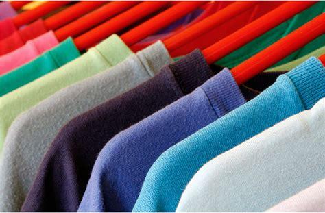 Cetak Sablon Manual Rompi Tips Merawat Kaos Sablon Kioscetak T Shirt