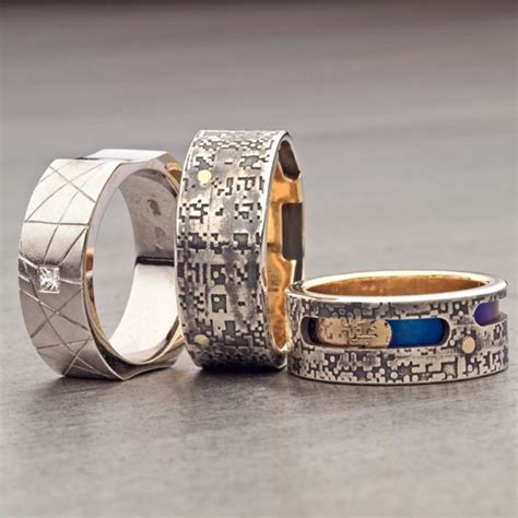 mens engagement rings wedding rings perth welcome to