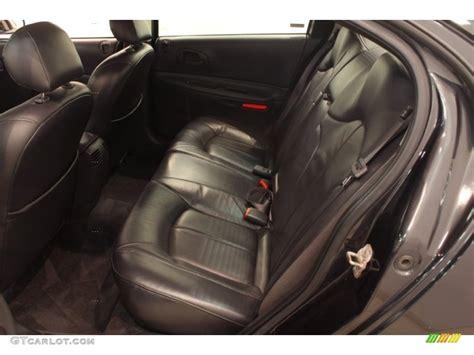 service manual 1997 dodge intrepid repair seat belt service manual 1997 dodge intrepid