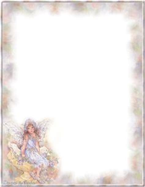 printable fairy stationary stationery printables on pinterest writing papers
