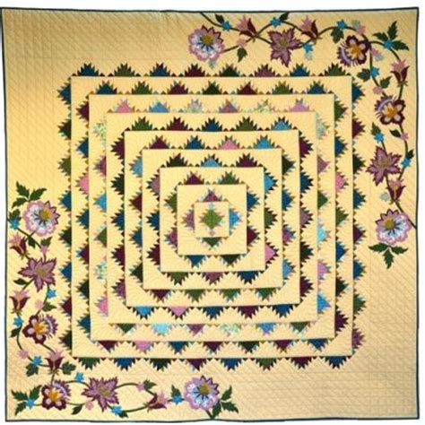 Threadbear Patchwork - 1000 images about mandala quilt ideas on