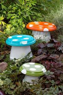 tontopf garten wow 25 budget friendly and garden projects made with
