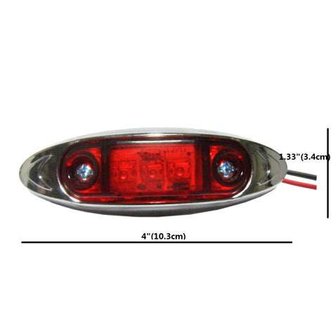 Popular Led Trailer Clearance Lights Buy Cheap Led Trailer Lights Clearance