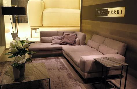 max divani franco ferri redizajnirate dnevnu sobu ovo su aktuelni modeli sofa