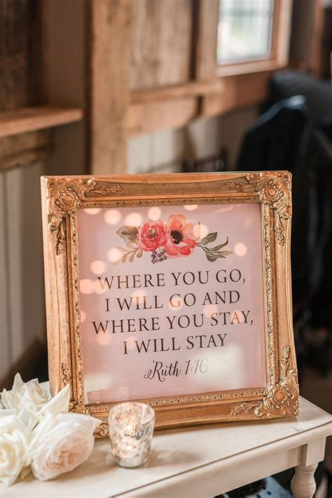 Wedding Quotes Reception by Wedding Quotes Reception Decor Inspiration Wedding