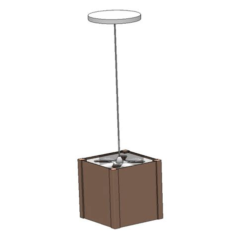 Revit Light Fixture Families Pendant Revit Families Modern Revit Furniture Models The Revit Collection
