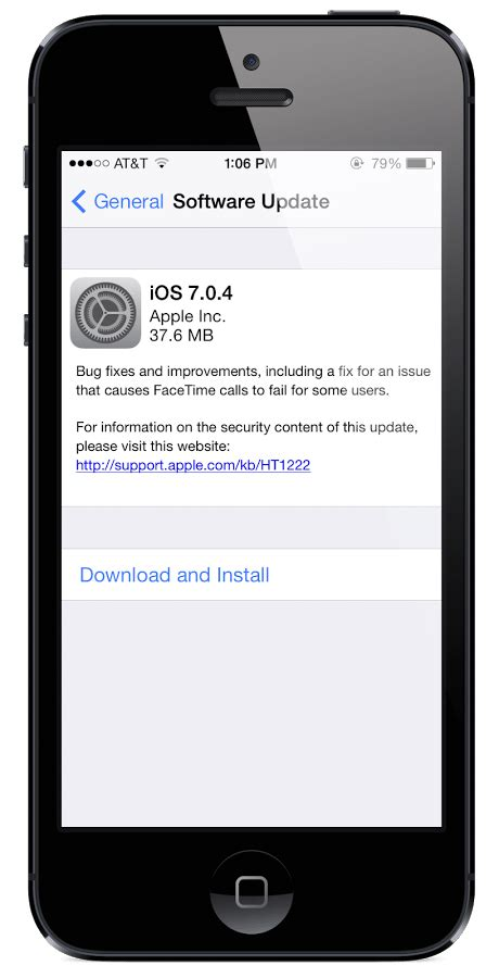 ios 7 0 3 iphoneate iphone ipad ipod apple download ios 7 0 4 for iphone ipad ipod touch links