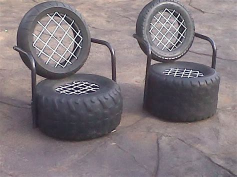 1000 ideas about diy tire 1000 ideas about tire chairs on recycled