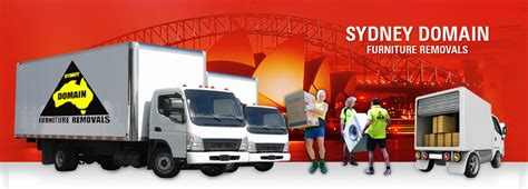 Furniture Removalist Sydney by Affordable Removalists Sydney Cheap Furniture