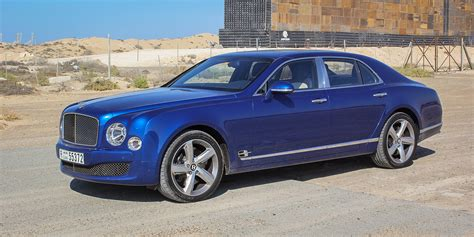 bentley mulsanne coupe 2016 bentley mulsanne speed review abu dhabi to dubai