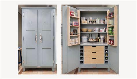kitchen pantry cabinets freestanding kitchen pantry cabinets freestanding design new interior