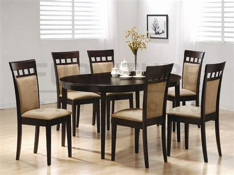 Wood Kitchen Dining Table and Chair Plans   Stroovi