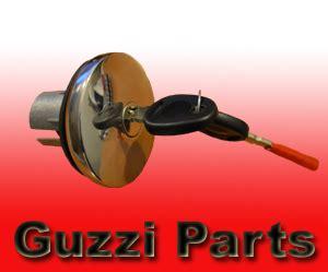 Karburator Rxking By Classic Mart koblingsdele koblingsgreb nevada 750 california 1100