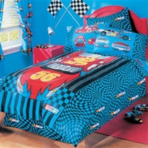 Jeff Gordon Bedding Sets Nascar Bedding Nascar Bedding Bedding Nascar Blankets Nascar Sheets Pillows Towels