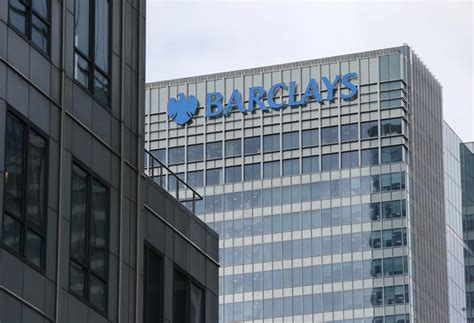 barclays bank office address barclays plans to cut more than 30 000 says a report