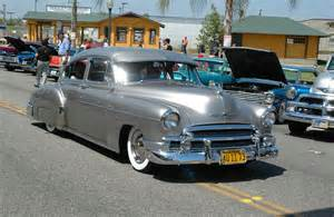 1000 images about chevy fleetline fleetmaster on